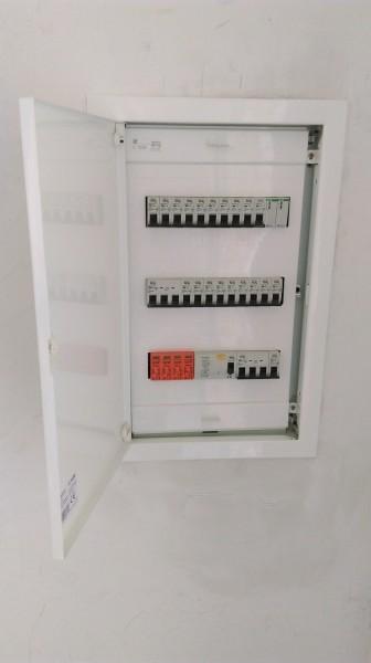 9A59DEA4-959C-47D3-8CC0-DF5EC06ACF98